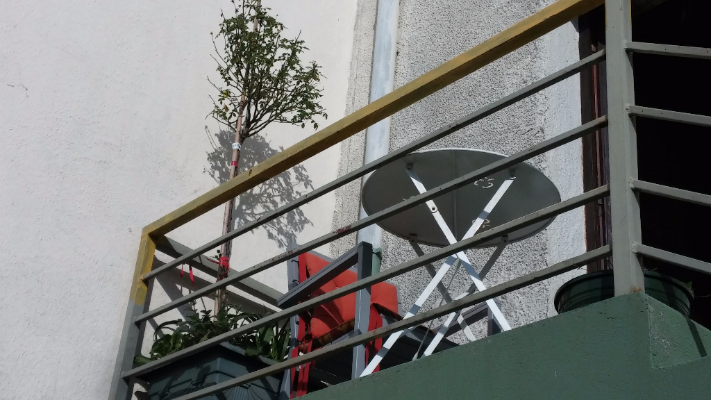 IMMOBILIER BREST a vendre vente acheter ach maison